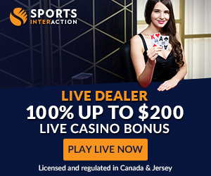 online live casino providers